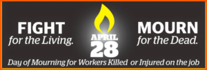 https://www.wcb.ab.ca/about-wcb/community-partnerships/day-of-mourning.html
