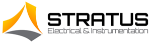 Stratus Electrical & Instrumentation Ltd.: Stratus is an electrical & instrumentation company capable of a broad range of projects and available to service any location in Western Canada