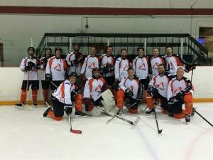 2016-Stratus-Hockey